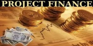 project-finance